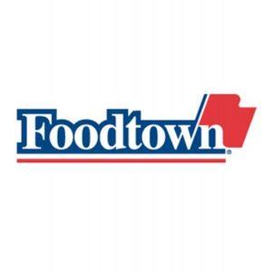 foodtown-square