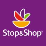 stop&shop
