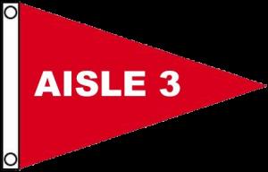 aisle3 logo