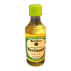 rice vinegar