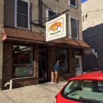 Fiore's of Hoboken