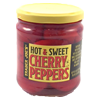 hot cherry peppers 100x100