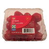 red grape tomatoes 100x100