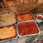 xc-pasta-party-food