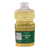 canola oil 100x100