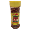 cento crushed red pepper