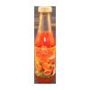 sweet-chili-sauce-mae-ploy