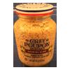 dijon-mustard