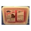 meatloaf-mix