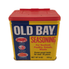 old-bay-seasoning