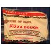 pizza-sough-frozen