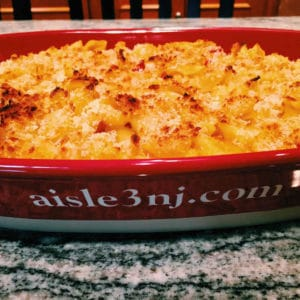 pimento-mac-&-cheese