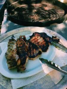 grilled-pork-chops