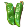 italian green peppers